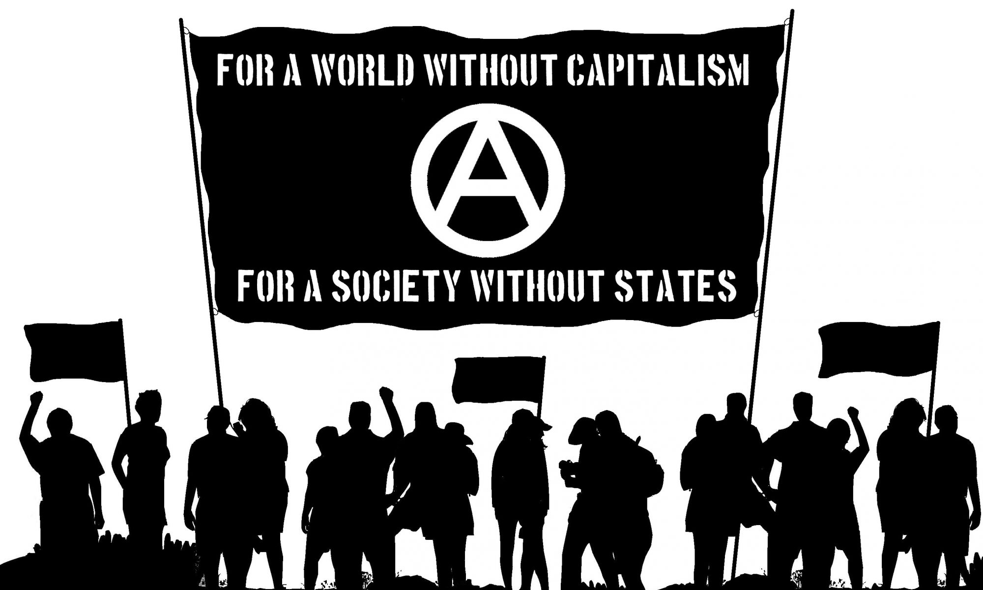 Long Beach Anarchist Collective
